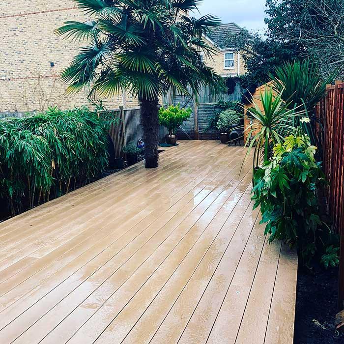 golden-oak-millboard-decking-london2