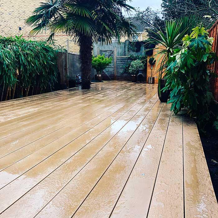 golden-oak-millboard-decking-london3