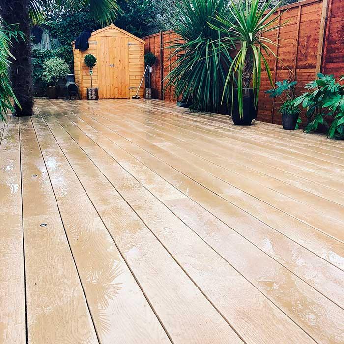 golden-oak-millboard-decking-london4