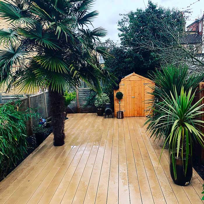 golden-oak-millboard-decking-london5
