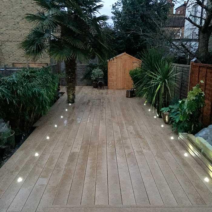 golden-oak-millboard-decking-london6