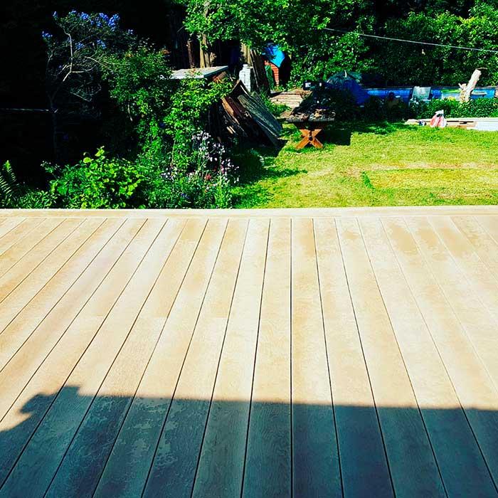 golden-oak-millboard-decking-sussex2