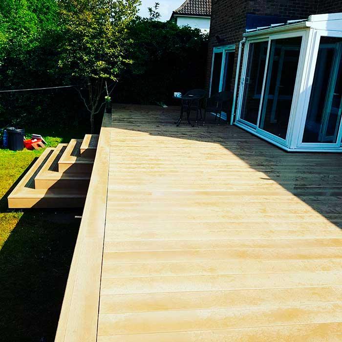 golden-oak-millboard-decking-sussex5
