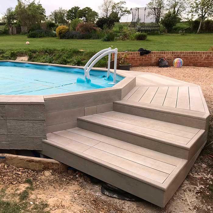 warnham-pool-decking2