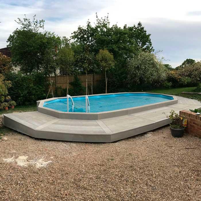 warnham-pool-decking3