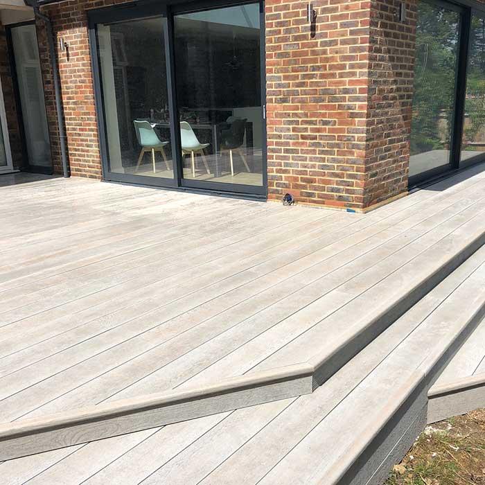 millboard-decking-croydon8