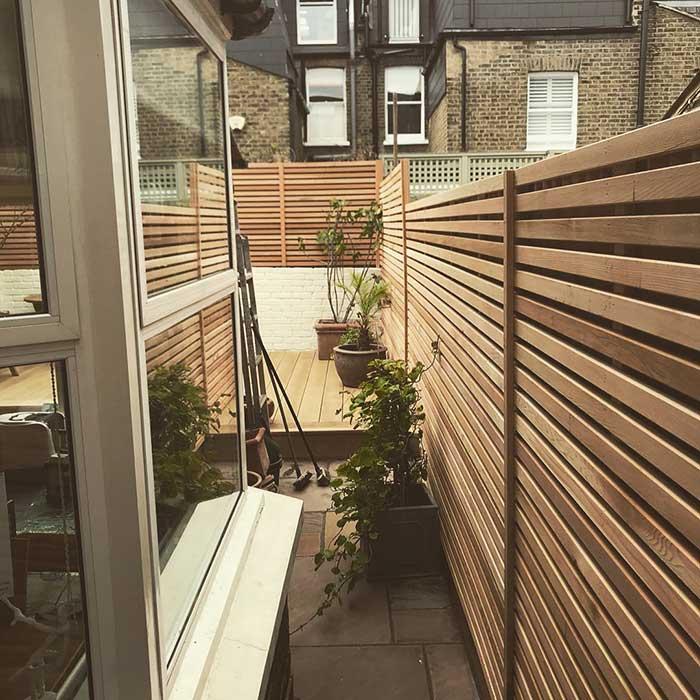 millboad-decking-paving-london3