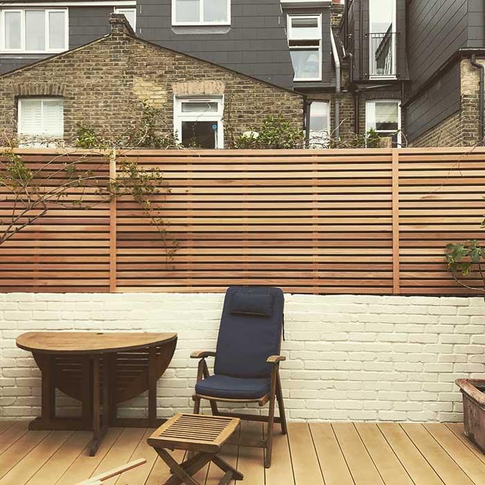 millboad-decking-paving-london4