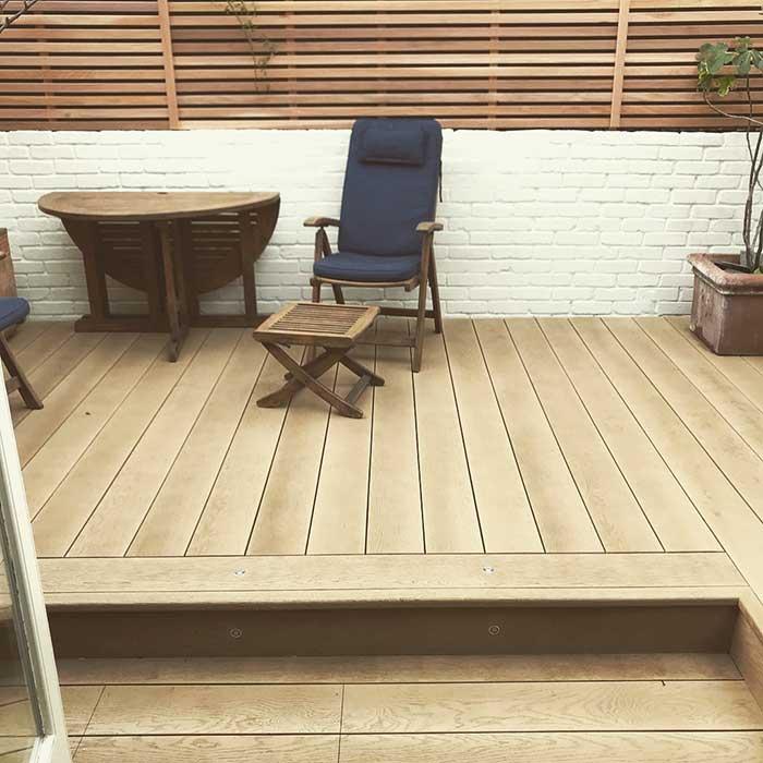 millboad-decking-paving-london5