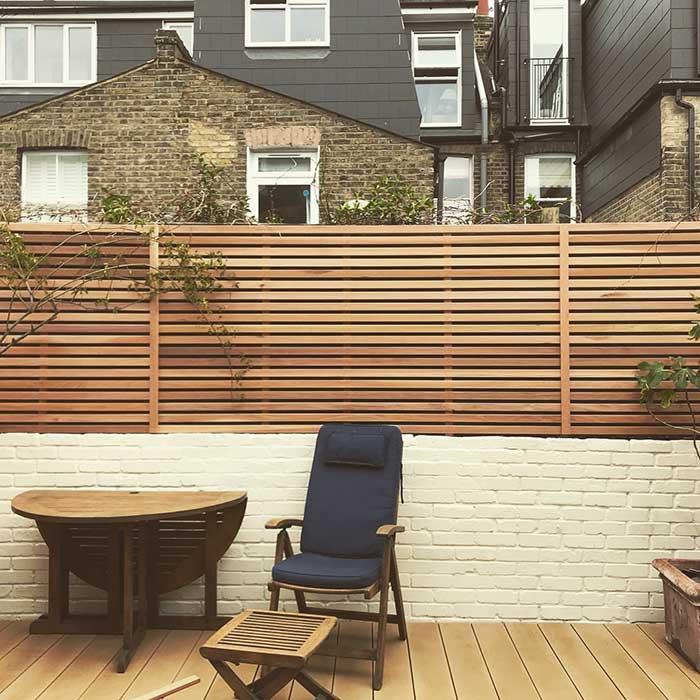 millboad-decking-paving-london7