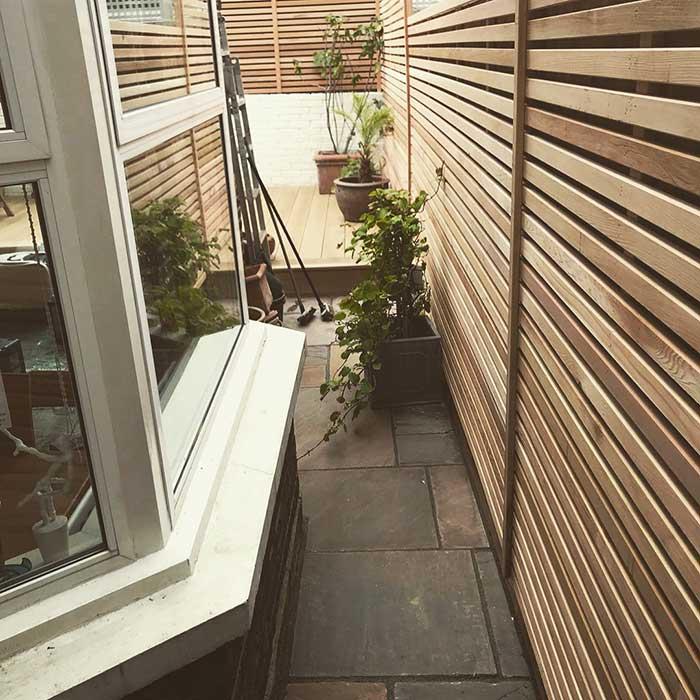 millboad-decking-paving-london8