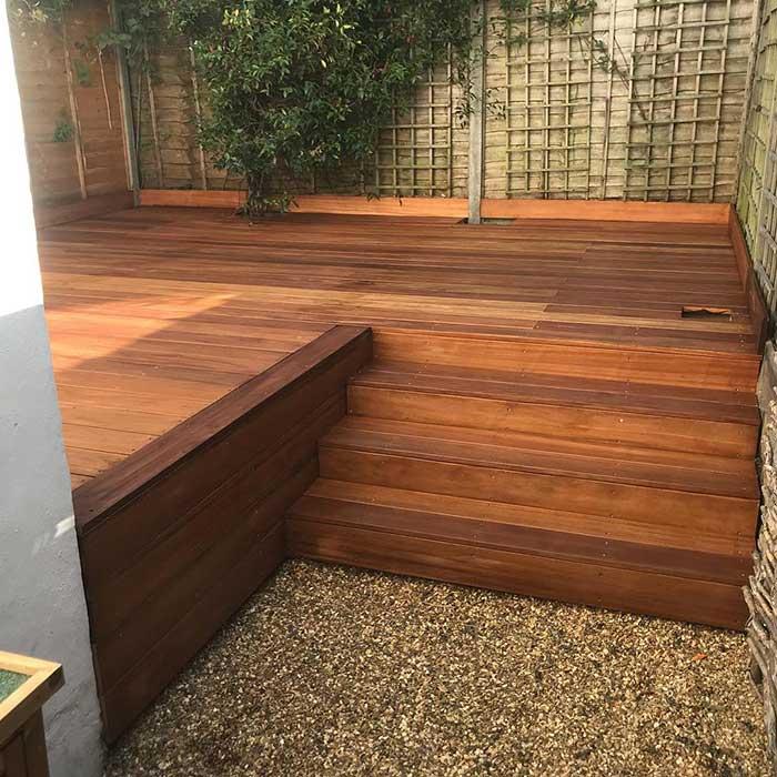 hardwood-deck-dulwich2