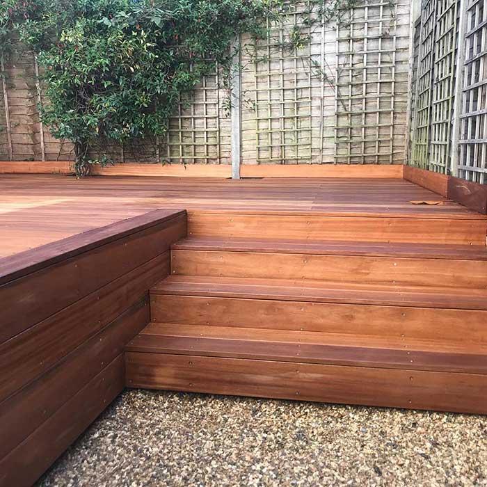 hardwood-deck-dulwich3