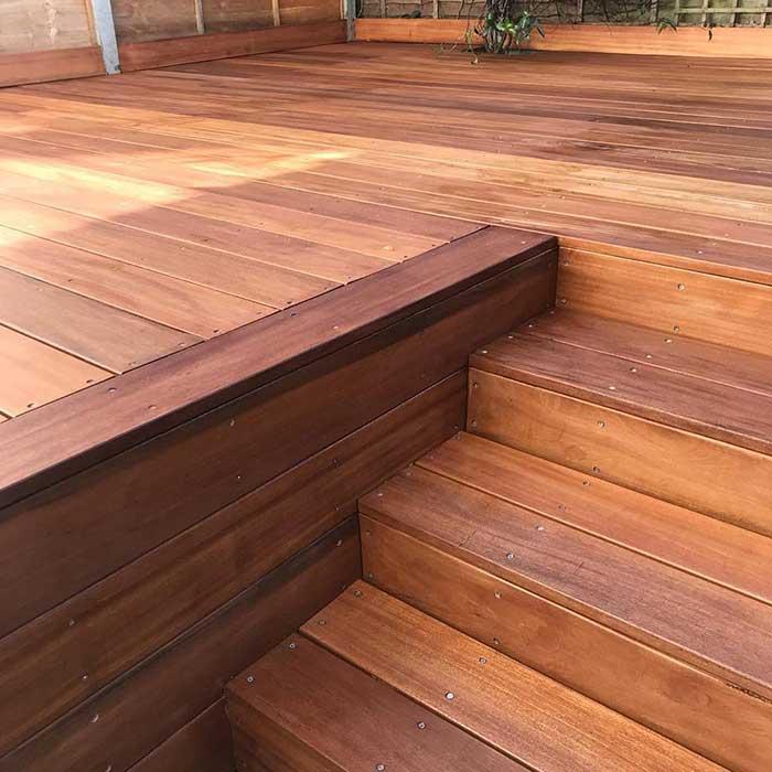 hardwood-deck-dulwich4
