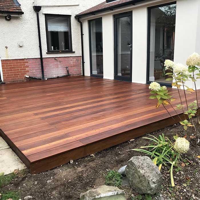hardwood-decking-epsom2