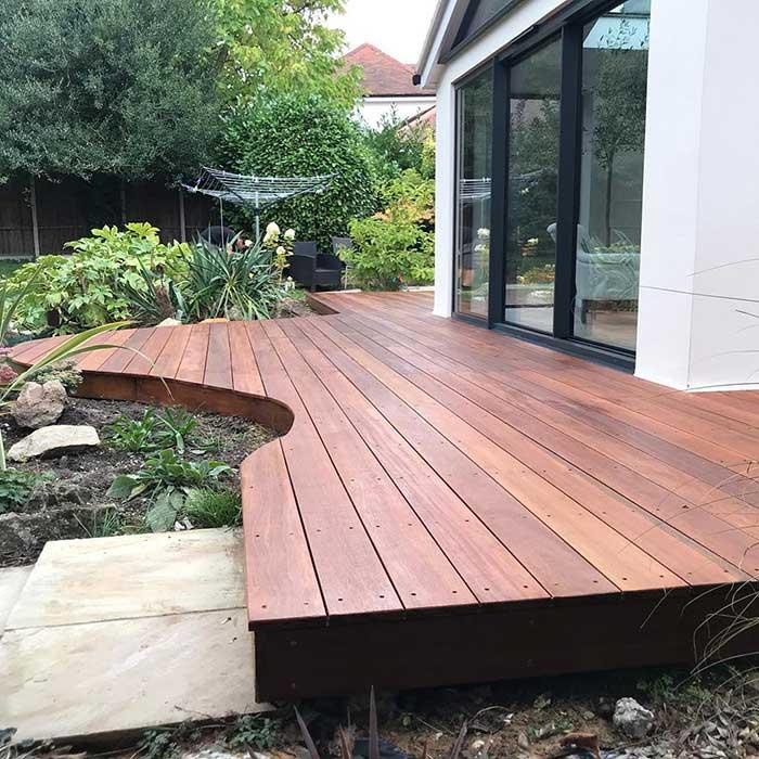 hardwood-decking-epsom3
