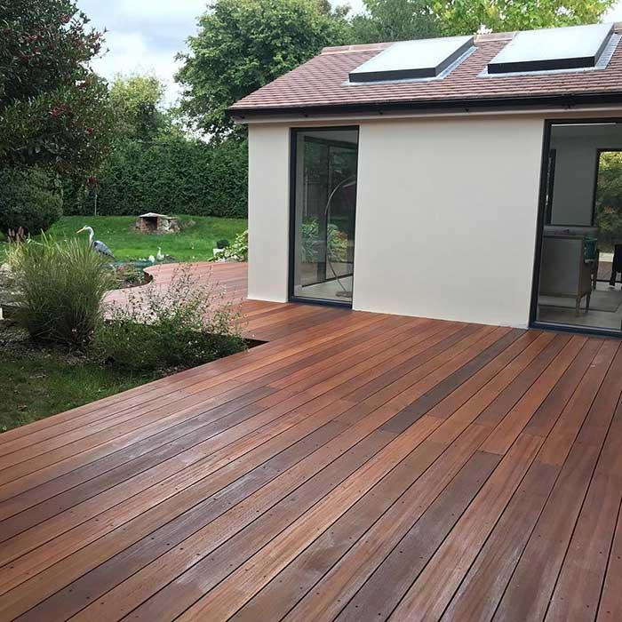 hardwood-decking-epsom4
