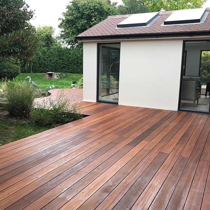 hardwood-decking-epsom5