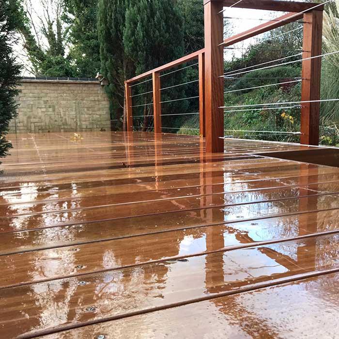 balau-hardwood-timber-decking-shepperton2