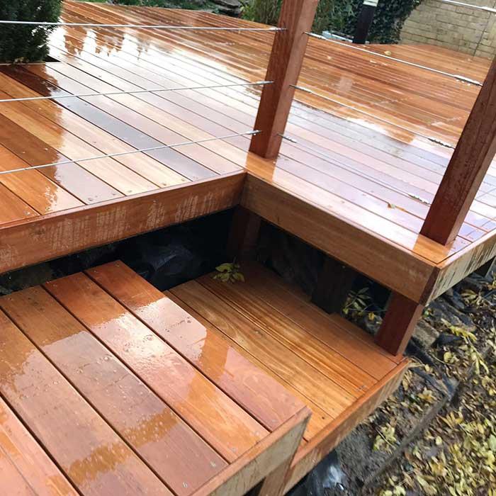 balau-hardwood-timber-decking-shepperton3