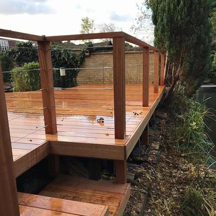 balau-hardwood-timber-decking-shepperton4