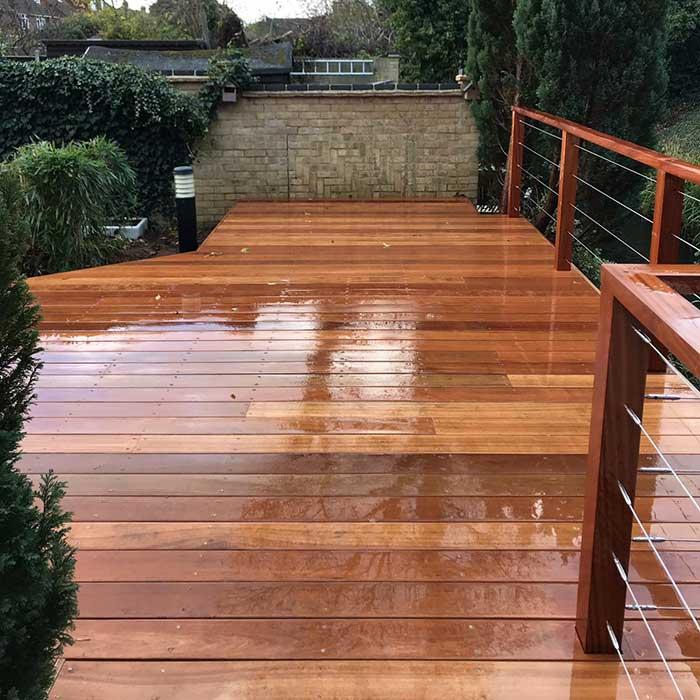 balau-hardwood-timber-decking-shepperton5
