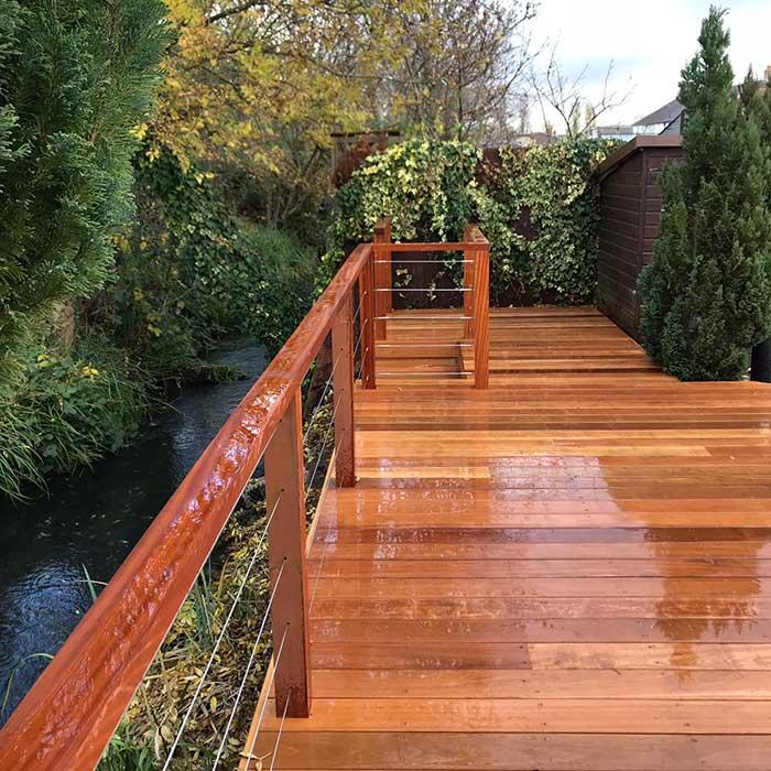 balau-hardwood-timber-decking-shepperton6