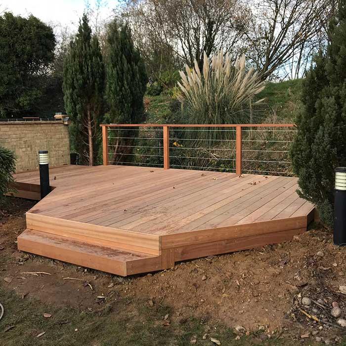 balau-hardwood-timber-decking-shepperton8