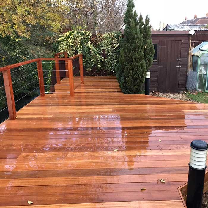 balau-hardwood-timber-decking-shepperton9