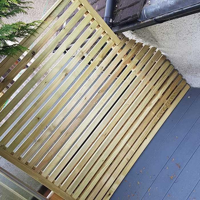 garden-privacy-trellis-coulsdon2