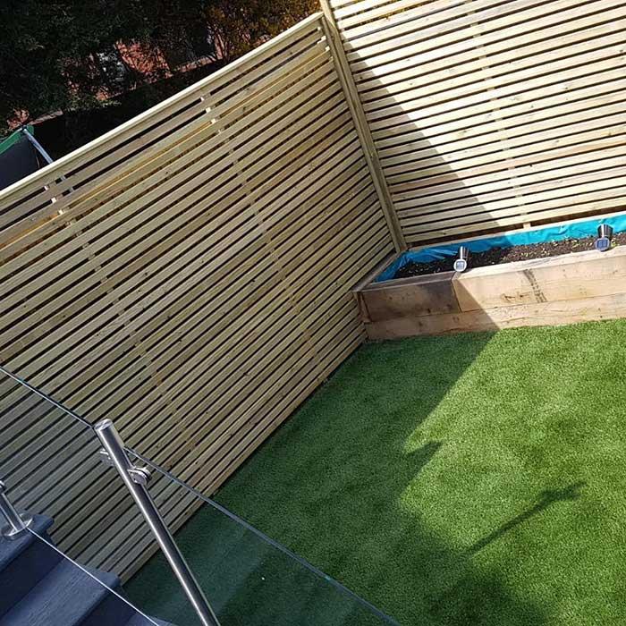 garden-privacy-trellis-coulsdon5