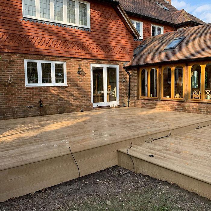 golden-oak-millboard-decking-sussex7