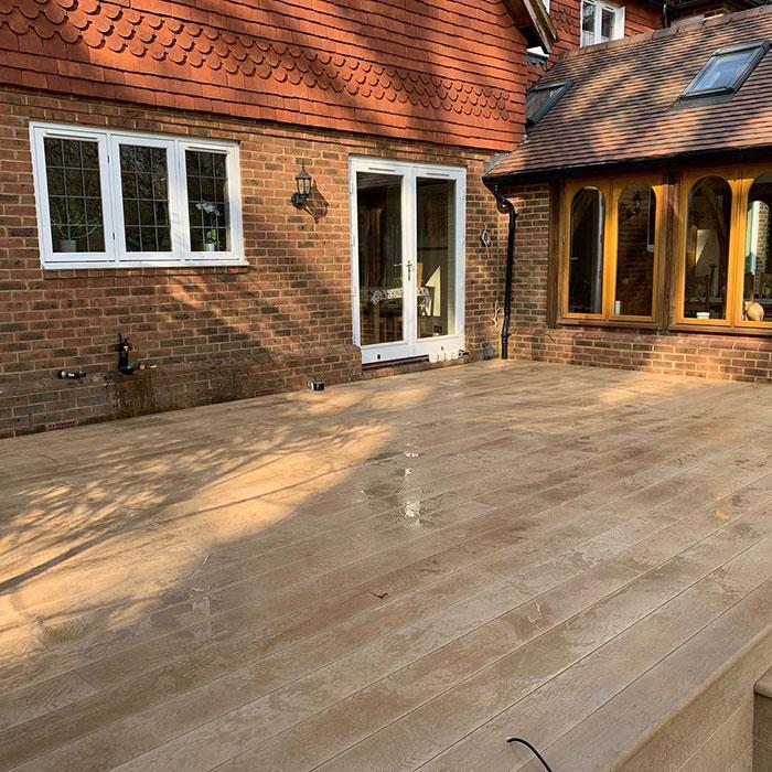 golden-oak-millboard-decking-sussex9