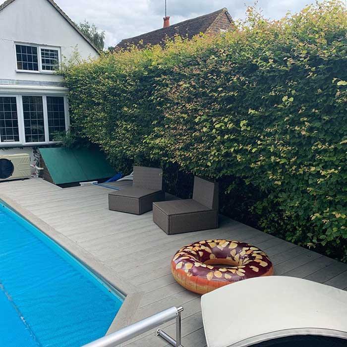 millboard-decking-pool-haywards-heath-10