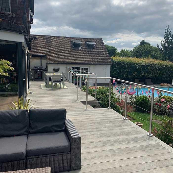 millboard-decking-pool-haywards-heath-3