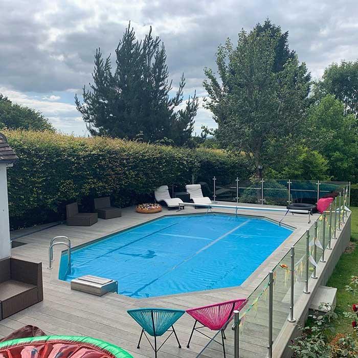 millboard-decking-pool-haywards-heath-4