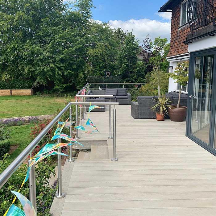 millboard-decking-pool-haywards-heath-5