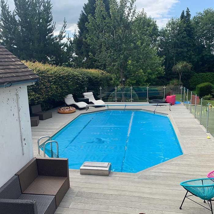millboard-decking-pool-haywards-heath-6