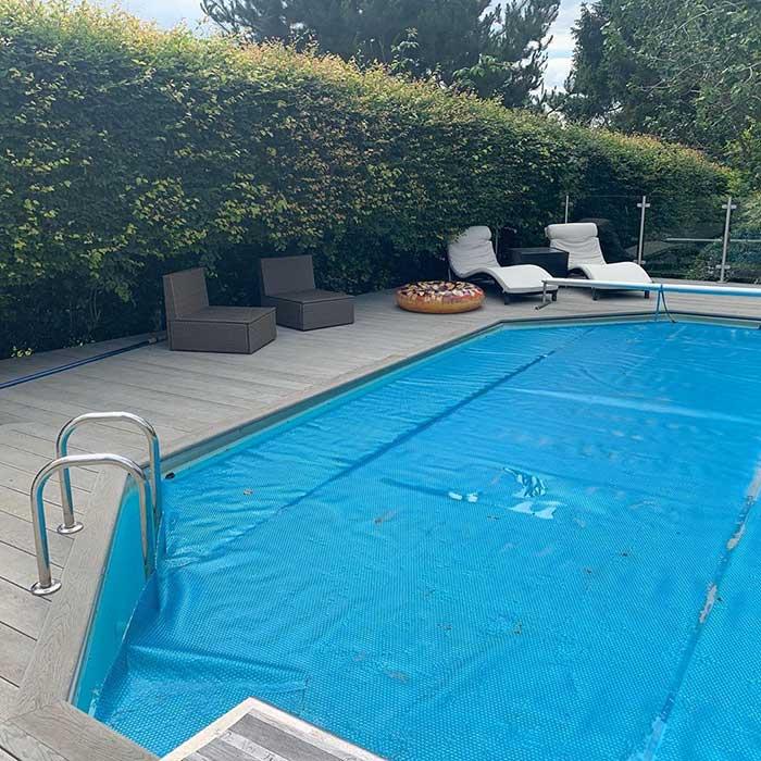 millboard-decking-pool-haywards-heath-7