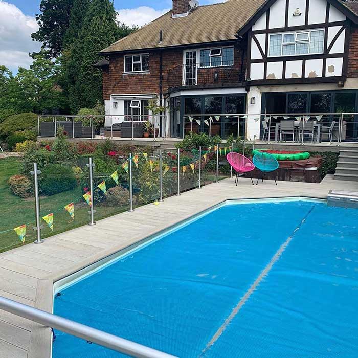 millboard-decking-pool-haywards-heath-8