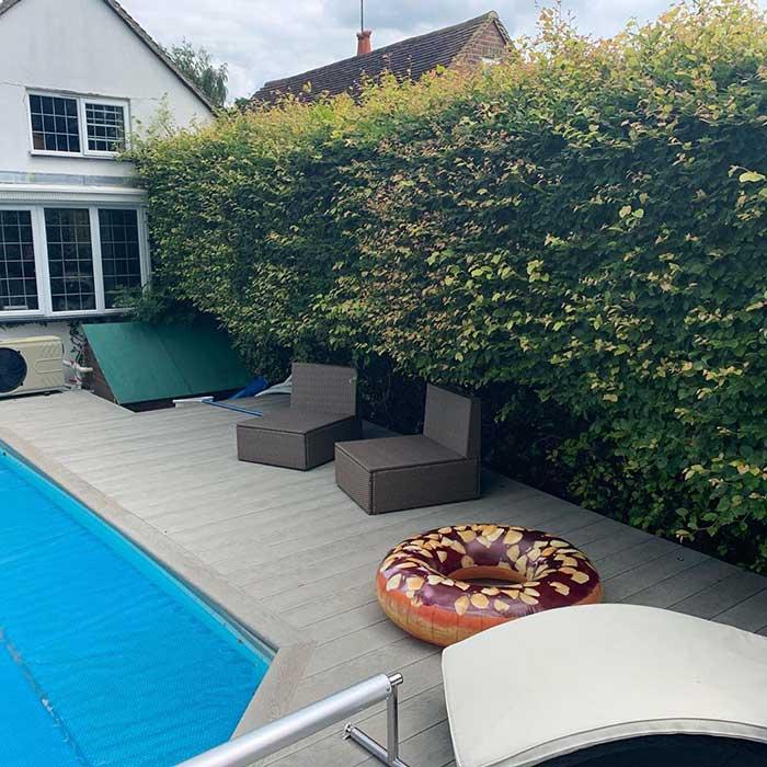 millboard-decking-pool-haywards-heath-9