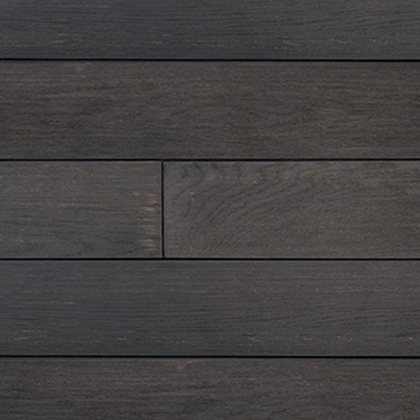 enhanced-grain-burnt-cedar