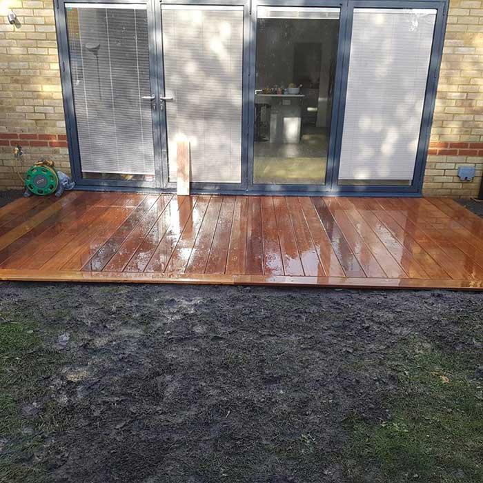 hardwood-decking-walton-on-thames5