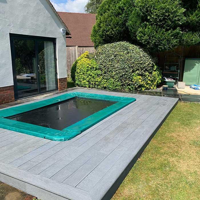 trampoline-millboard-decking