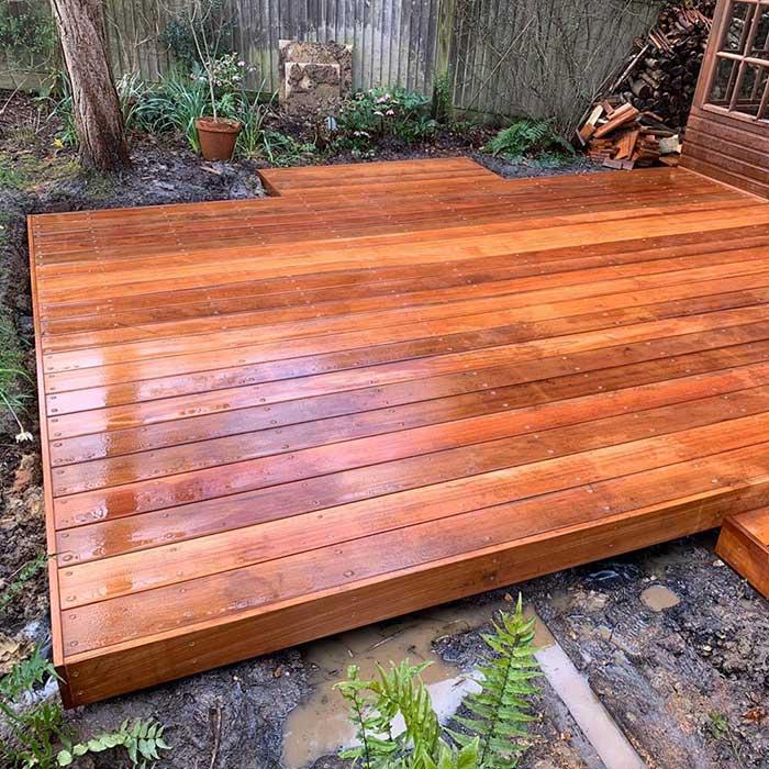 hardwood-decking-guildford-march-2020-2