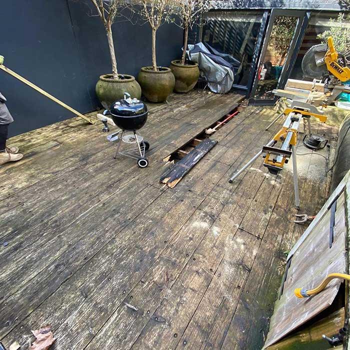 hardwood-decking-london-march-2020-1