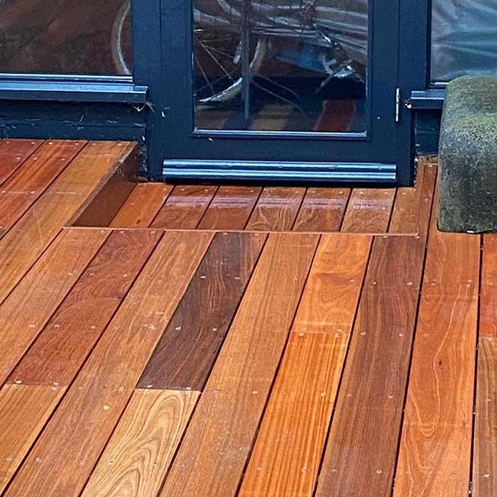 hardwood-decking-london-march-2020-3