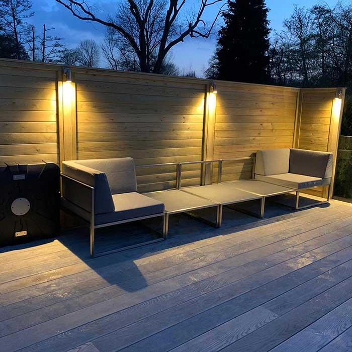 millboard-decking-lighting-wybridge-march-2020-1