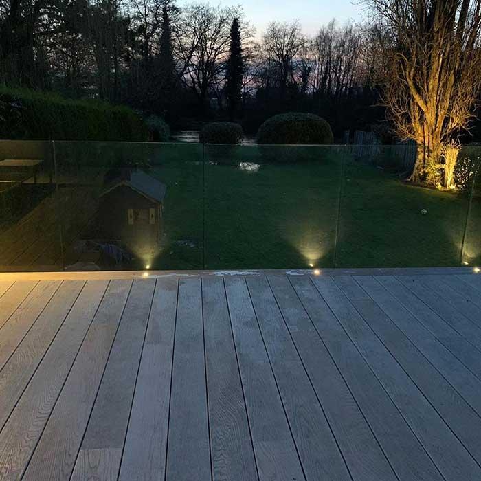 millboard-decking-lighting-wybridge-march-2020-2