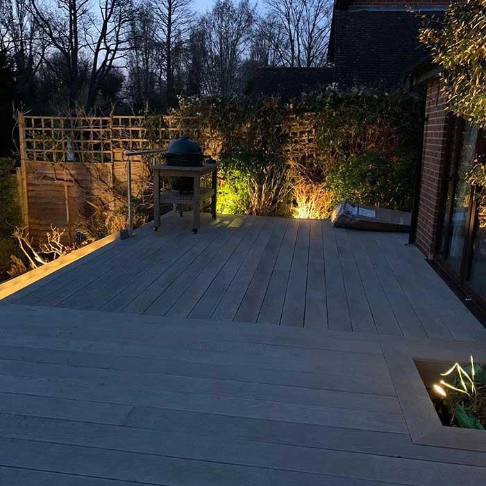 millboard-decking-lighting-wybridge-march-2020-3